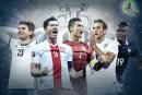 Euro 2016 – Fantasy ProScout
