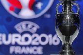 Euro 2016: Análise Grupo B