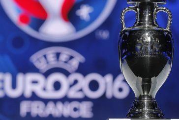 Euro 2016: Análise Croácia