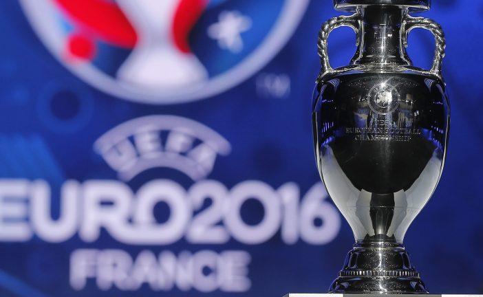 (Português) Euro 2016: Análise Grupo D
