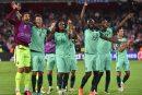 Euro 2016: Análise ao Portugal x Croácia