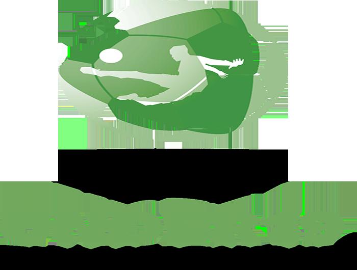 Campeonato da Europa sub-19: Notas sobre o Grupo A