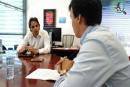 Entrevista – Nuno Gomes