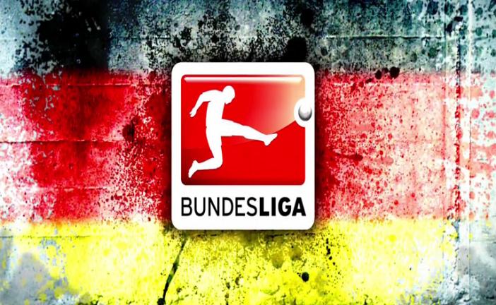 Antevisão: 1.Bundesliga 2016/2017