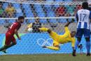 Jogos Olímpicos: 2ª Jornada
