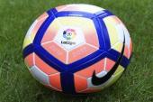 Antevisão: LaLiga 2016/2017