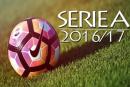 Antevisão: Serie A 2016/2017
