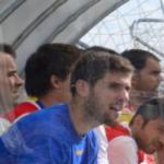 Luís Lalanda
