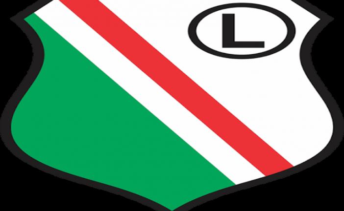 Análise ao Legia Varsóvia – Adversário do Sporting CP