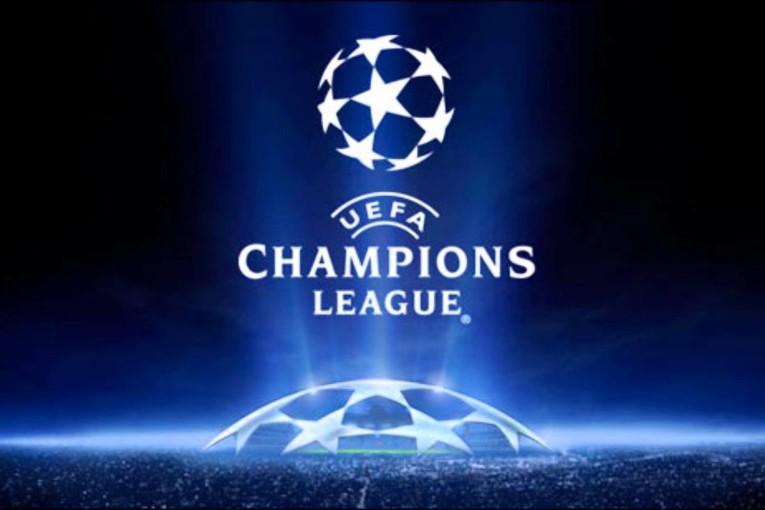 Antevisão da Liga Dos Campeões Europeus (1ª parte)