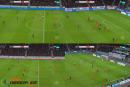 Contra-pressing – Bayer Leverkusen vs RB Leipzig