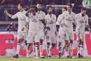 (Português) Mundial de Clubes: Dia 3 & 4 & 5