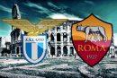 Análise Tática ao derby romano: Lazio vs Roma
