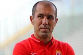 AS Monaco – Processo Ofensivo