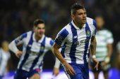 (Português) Soares – Importância nas dinâmicas do FC Porto