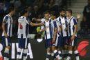 Análise FC Porto – Vitória FC