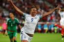 Euro 2017: Dia 4 & Dia 5