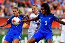 Euro 2017: Dia 3