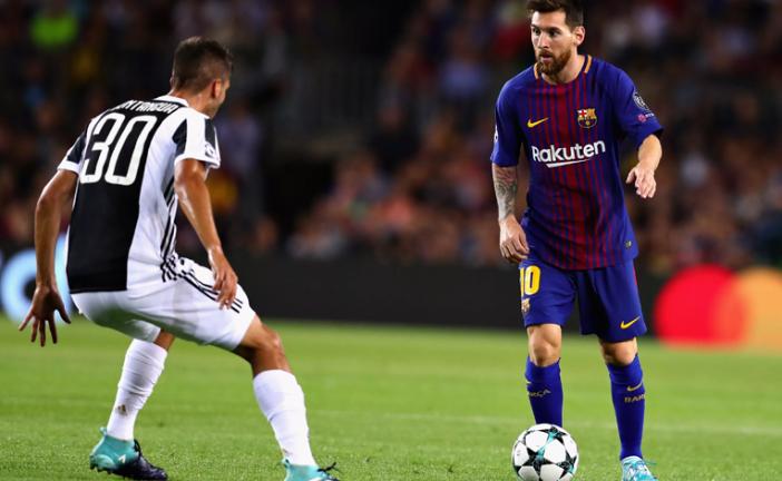 Sporting CP: Análise ao Barcelona