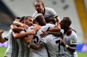 FC Porto: Análise ao Besiktas