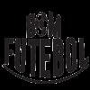 Bom Futebol