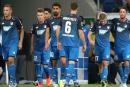 SC Braga: Análise ao Hoffenheim