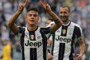 Sporting CP: Análise à Juventus