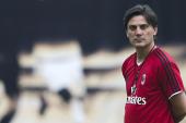AC Milan: Defensive organization