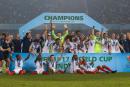 Melhor XI Mundial Sub-17