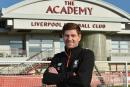 """(Português) Steven Gerrard: """"Envelheci cerca de dois anos em seis meses"""""""