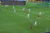 Swansea vs Liverpool: Como o Swansea ganhou? E tão tarde o Liverpool percebeu como podia ganhar!