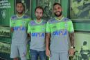 Entrevista a Rui Sousa – o analista português campeão da Série B