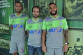 (Português) Entrevista a Rui Sousa – o analista português campeão da Série B