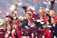 Destaques MLS 2017