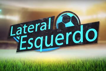 (Português) ProScout no Lateral Esquerdo