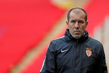 AS Monaco: Investimento na Formação