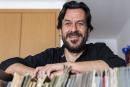 (Português) Entrevista – Rui Miguel Tovar