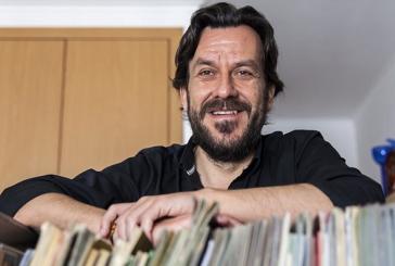 Entrevista – Rui Miguel Tovar