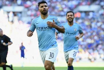 Análise Chelsea 0 – 2 Manchester City – Supertaça Inglesa