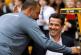 Wolves vs Everton: duelo de portugueses na Premier League