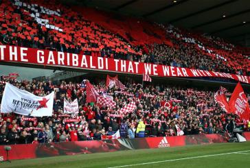 Análise ao Nottingham Forest mais português de sempre