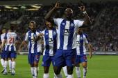 (Português) FC Porto no arranque da Liga NOS 2018/2019