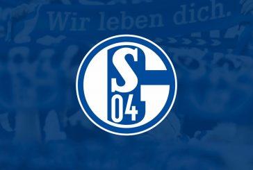 Raio X Táctico: FC Schalke 04