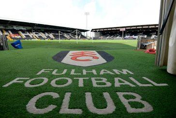 Fulham FC 2018/2019