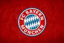Raio X Táctico: Bayern Munique