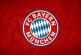 (Português) Raio X Táctico: Bayern Munique