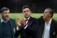 Análise Cantos FC Porto, SL Benfica e Sporting CP