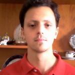 Francisco Barata