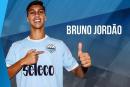 Bruno Jordão