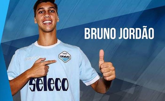 (Português) Bruno Jordão